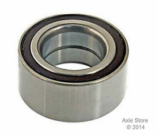 1 New DTA Rear Wheel Bearing With Warranty Free Shipping Fits Cougar, Thunderbir