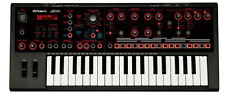 Roland JD-Xi JDXI 37-key Analog/Digital Crossover Synthesizer New