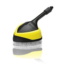 ORIGINALE Karcher WB 150 Power Brush (2643237 2.643-237.0)