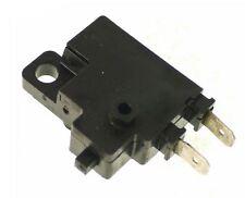Front Brake Stop Light Switch for Daelim VC 125,VJ 125, VL 125 ,VS 125, VT 125