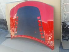 2006-2010 Dodge Charger Factory used hood (H-1516)
