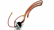 BRAND NEW ELECTRIC HOT WATER TANK 1800W 1.8KW HEATER ELEMENT