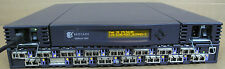 Brocade 2800 SAN Switch 16 port BR-2802-0000