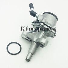 New Fuel Pump 6677830 Deutz 1011F Bobcat Skid Steer 863 873 883 A220 S250 T200