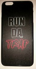 iPhone 6 Plus RUNDATRAP Trap House Nicki Minaj 2 Chainz Chris Brown Phone Case