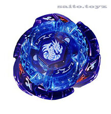 Takara Tomy Beyblade Metal Fight Limited Edition Omega Dragonis 85XF