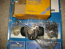 MATRA RANCHO & CHRYSLER ALPINE & SIMCA & TALBOT HORIZON - BENDIX WHEEL CYLINDER