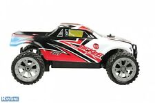 Buggy 566-113 Rayline 1:12 20 kmh RC Car Auto ferngesteuert, indoor & outdoor