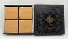 AMOUAGE DIA FOR MAN PERFUMED SOAP 4x50 G/1.8 OZ.