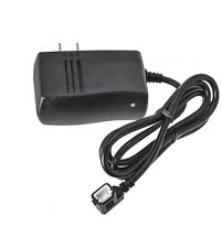 PROTOCOL RC  PARTS FOR  Galileo Stealth Battery Charger  6182-7CA CRG