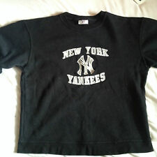 NEW YORK YANKEES WINTER WARME PULLOVER GR XXL