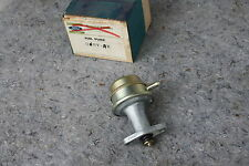 1976 MERCURY CAPRI FUEL PUMP D6RY9350-A