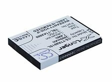 High Quality Battery for TP-Link M5350 TBL-71A2000 Premium Cell UK