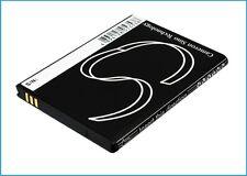 Premium Batería Para Samsung sgh-t879, eb615268vucst, eb615268vabxar, Sgh-i717