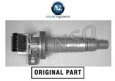 FOR TOYOTA COROLLA 1.4i 1.6i 1.8i VVTi 1999-2007 SPARK PLUG PENCIL IGNITION COIL