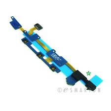 Power Volume Button Flex Cable Ribbon Samsung Galaxy Note 8.0 N5100 N5110 i467