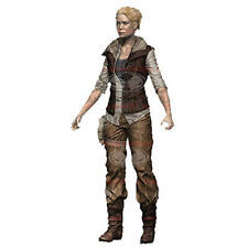 McFarlane Toys Figure -The Walking Dead AMC TV Series 4 - ANDREA - New