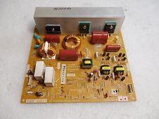 HP Color LaserJet HP 5550dn Fuser Power Supply RG5-6801 #TQ662