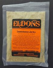 Smokehouse Jerky Seasoning Spice with Cure  Seasons 5 Pounds # 4065A