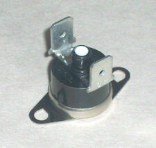 W660-0055 High Limit Switch Napoleon & Timberwolf Pellet Stove manual reset disc