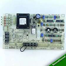 WORCESTER 9.24 RSF BOILER  MAIN  PCB (ZAGAS 228) 87161463040