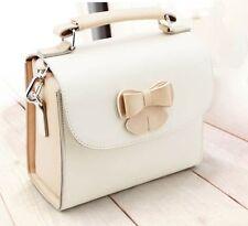 Fashion Camera Case Bag For Fujifilm Polaroid Instax Mini8 90 50 7S 25s Beige