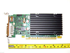 HP Pavilion Slimline Low Profile Half Height 512MB PCI-E x16 Video Graphics