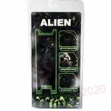 """Movie NECA 1979 Classic Original Alien 7"""" Action Figure New in Box"""
