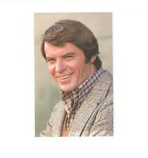 Gavilan - Robert Urich (Spenser, Crossroads, Vegas, Spooner)- pc from '82 series