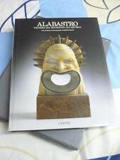 ALABASTRO CANTINI CON COFANETTO