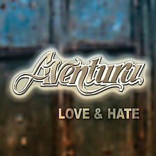 Love & Hate, New Music