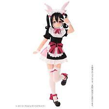 AZONE Pure Neemo Character Series 86 Love Live! Yazawa Nico  1/6 Fashion Doll