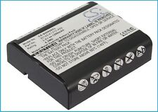 NEW Battery for GRUNDIG CP500 CP510 CP700 Ni-MH UK Stock