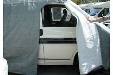 MP6584 Camper Van Motorhome Breathable Cover For Volkswagen  T6, T5, T4, T3, T25