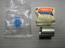 Yamaha 125 175 enduro AT2 AT3 CT2 CT3 DT175 ?? throttle valve 314-14112-25 NOS