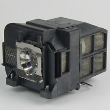 ELPLP75 / V13H010L75 Projector Lamp Replacement for EPSON PowerLite 1940W 1945W