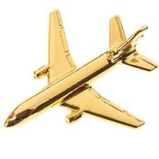 Gulfstream IV Tie Pin BADGE - Tiepin - NEW