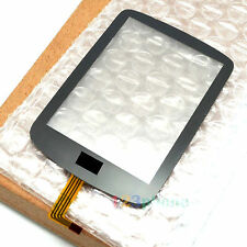 TOUCH SCREEN LENS GLASS DIGITIZER FOR HTC TOUCH P3450 DOPOD S1 #GS-215