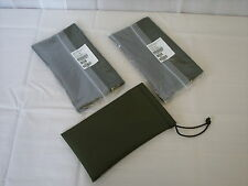 British Army - Military - NATO - MOD - Canvas Tool - Bag - Kit - W7 - Land Rover