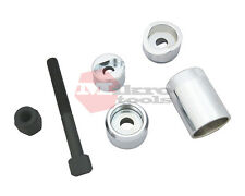 Mercedes Benz Rear Axle Bushing Remover and Installer