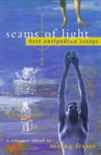 Seams of Light: Best Antipodean Essays