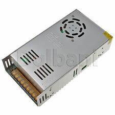 500W 24V 21A Universal Regulated Switching Power Supply LED CCTV