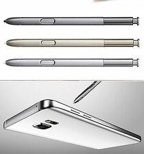 Grey2016 Original Stylus S Pen Touch Screen Capacitive For Samsung Galaxy Note 5