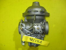 Carburateur Droit BING 94/40/122 - obsolète-BMW r80 Egypte CARBURETTOR