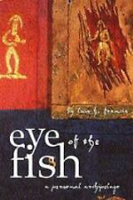Eye Of The Fish-ExLibrary