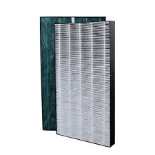 SHARP Air Cleaner Antibacterial HEPA Filter for KC-C70 FZ-C70HF---Free shipping!