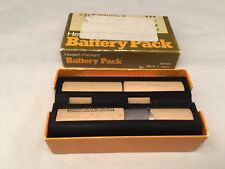HP Calculator Battery PACK FITS HP-91, HP-92, HP-95C, HP-97, HP-97S, 82143A