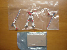 BANDAI GUNDAM COLLECTION NEO-1 Sword Impulse Gundam 1/400 Figure