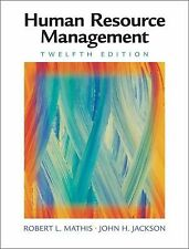 Available Titles CengageNOW Ser.: Human Resource Management by Robert L....