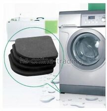 Noise protection Anti vibration Antiruscht Steam-matte for washing machine und